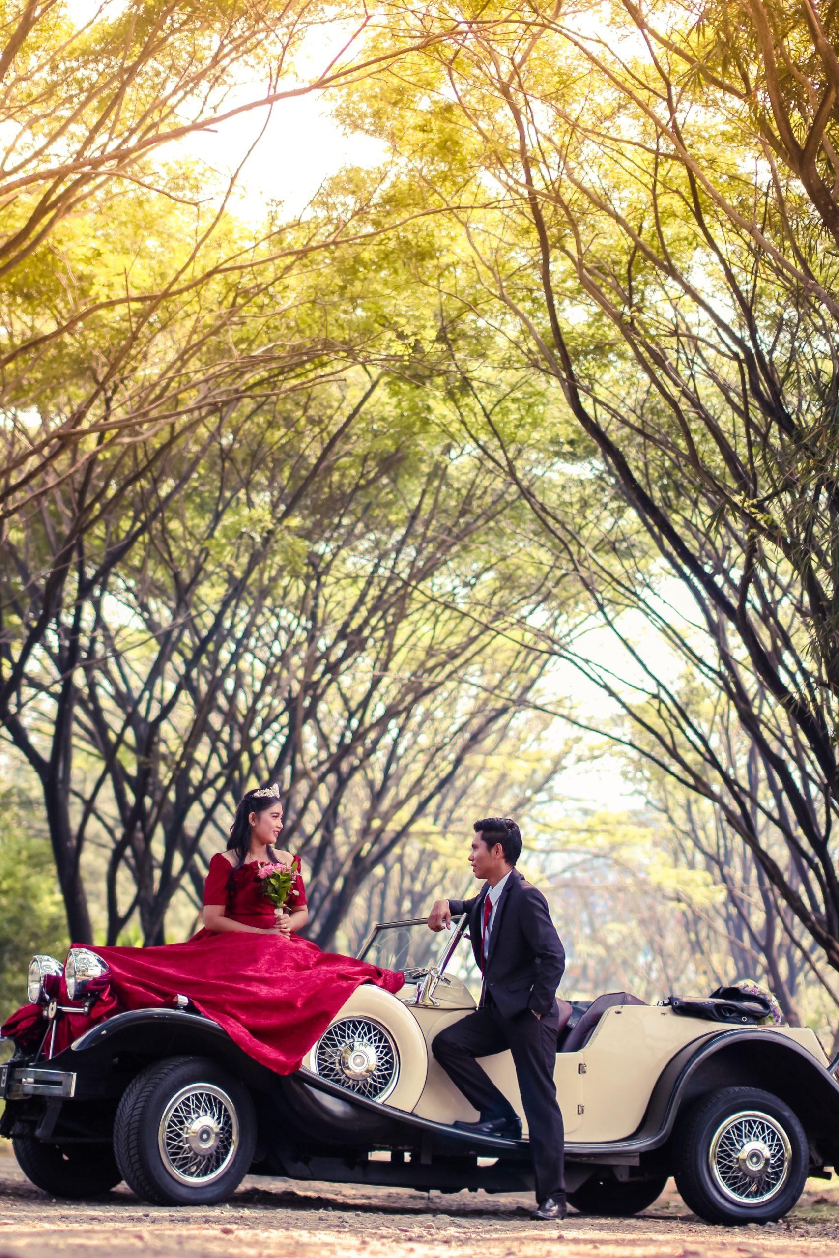 celebrant led wedding ceremony couples ceremonies with the celebrant angel