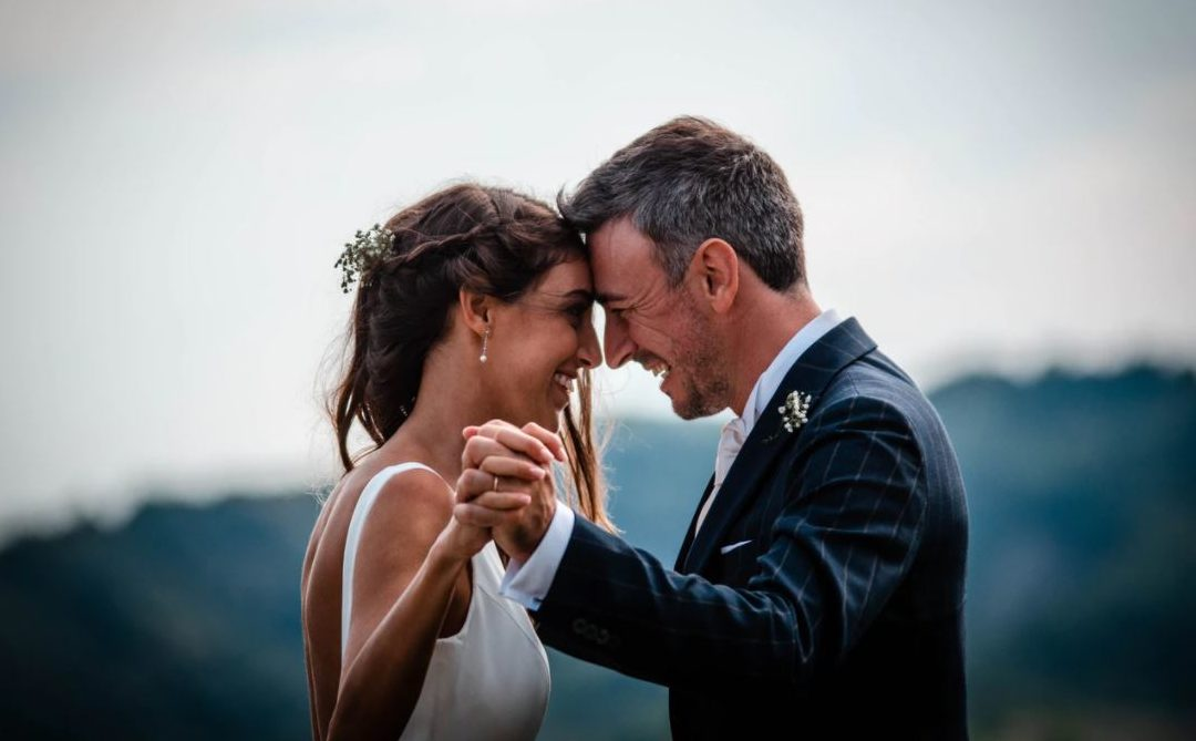 5 Reasons To Renew Your Vows