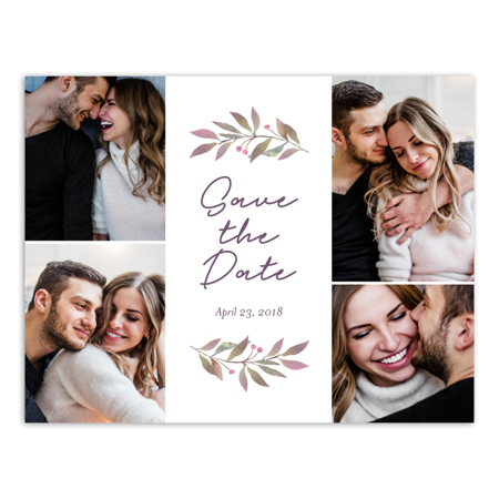 save the date cards, how to choose the perfect wedding date