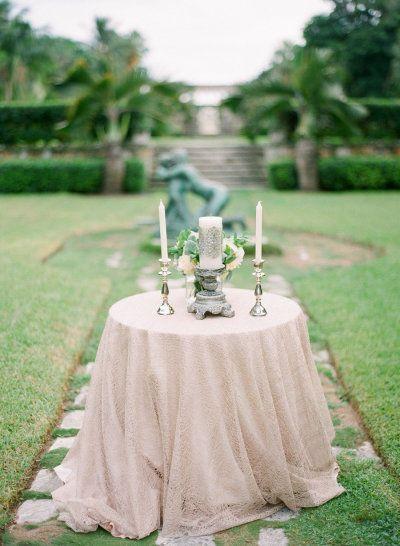 photo of unity candle symbolic ritual symbolic rituals