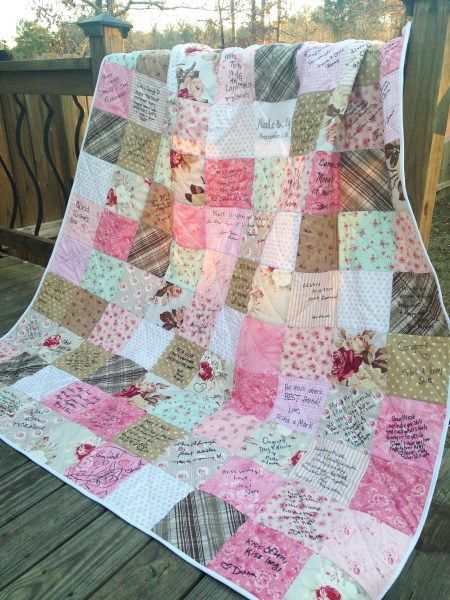 wedding guest book quilt alternative wedding guest books with the celebrant angel