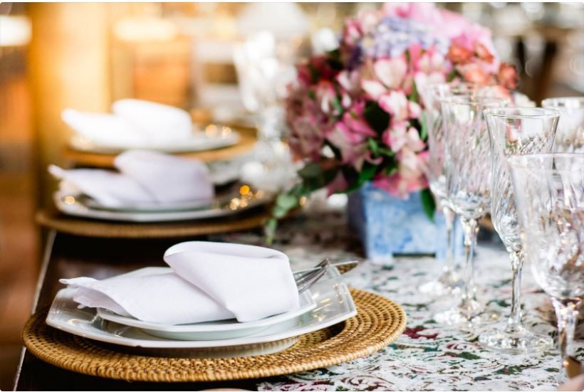 hidden wedding costs to be aware of with the celebrant angel aberdeen