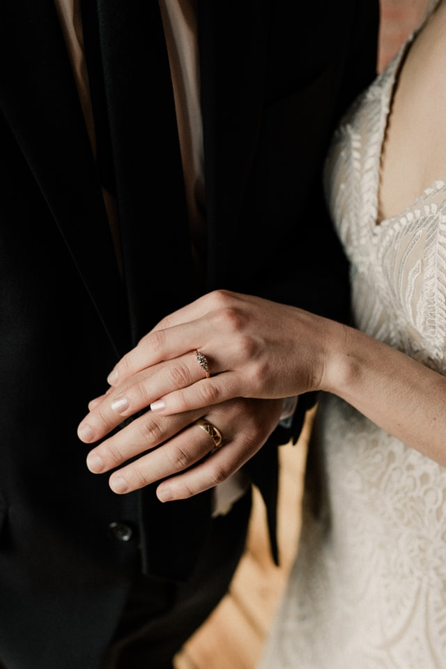 the legal bits with the celebrant angel couples ceremonies